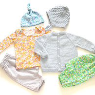 Baby_outfit_1_listing