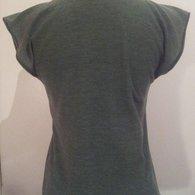 Tshirt25eurospisw_listing