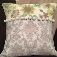 Pocket_pom_pom_pillow_anita_listing