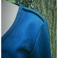 Blue_dress_3__listing