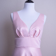 Satin_bridesmaid_dress_listing