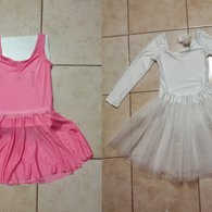 Ballerina_listing