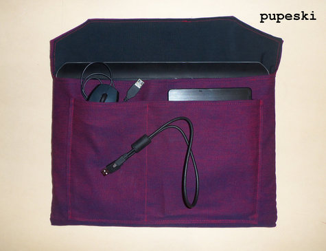 Pc_bag_buona_large