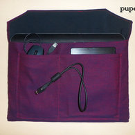 Pc_bag_buona_listing
