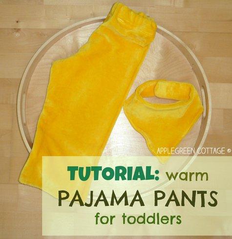 Pajama_pants-title02-ang_large