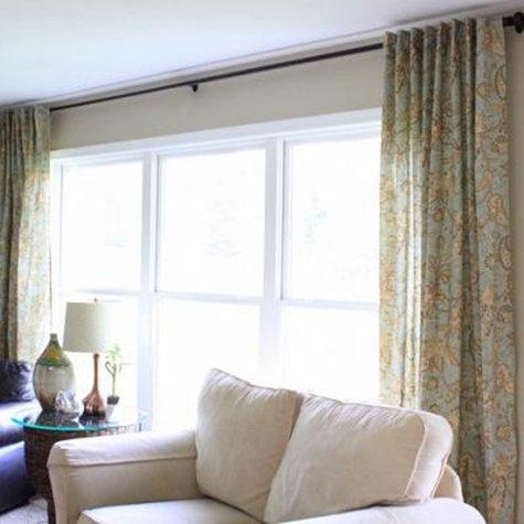 Diy_window_curtain_7_large
