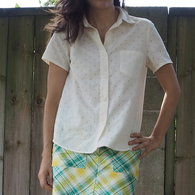 Small_blouse_listing