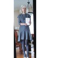 Grey_dress_b1_listing