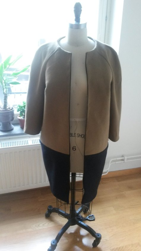 Burda_coat_front_large