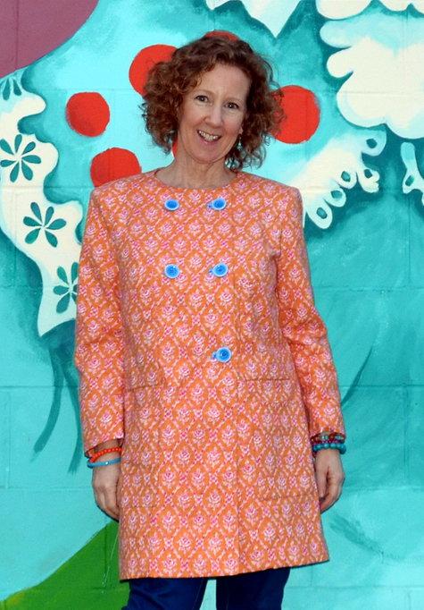 Burda-coat-_120-a-colourful-canvas-ii_1627_large