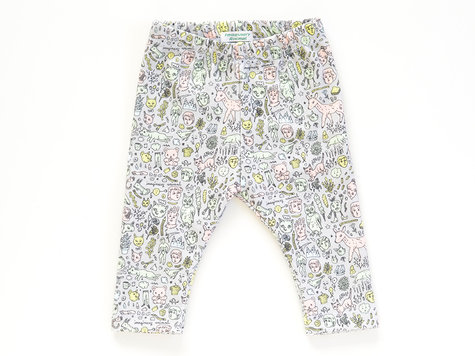 Doodletown_baby_leggings_original_fabric_marie_gardeski_large