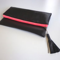 Faux_leather_fold_over_clutch_3_listing