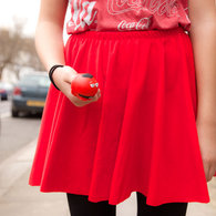 Red_nose_day_skirt_listing
