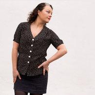 Mimi_blouse_square_listing
