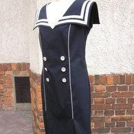 Sailor2_listing