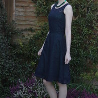 Burn_out_dress_pic_no_1_listing