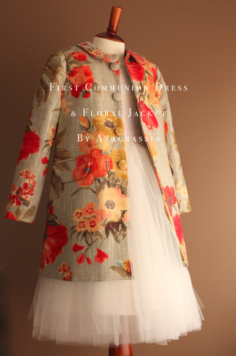 Isabel_4_floral_jacket_and_communion_dress_2015_march_5_large