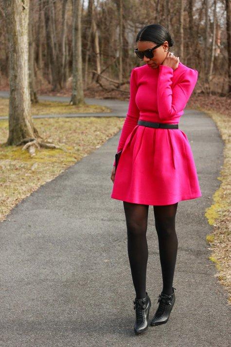 Pink_wool_large