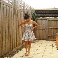 Contour_bust_dress_2_0_1_listing