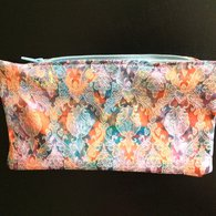 Zippered_pouch_listing