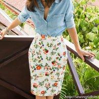 Osp-floral-5_listing