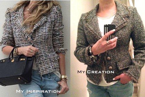 Chanel_tweed_jacket_large