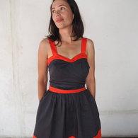 Dress17small_listing