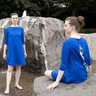 Blue_dress01_listing