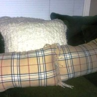 Plaid_pillows_with_fringe_listing