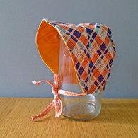 Purl_soho_bonnet_front_listing