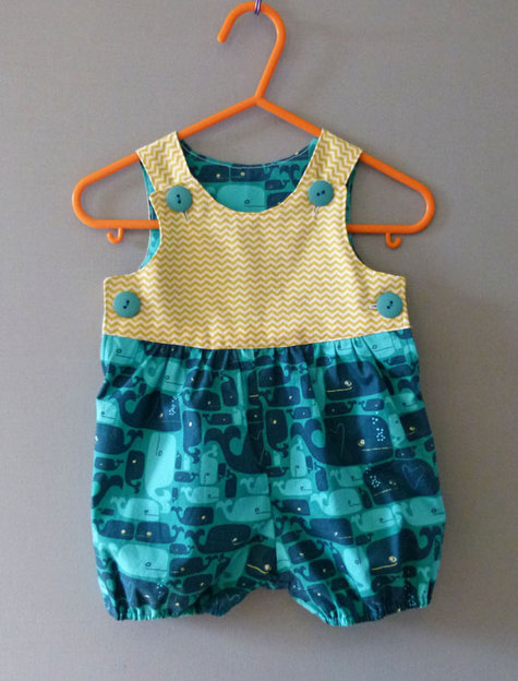 Nl6970_front_large