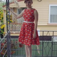 Bikies-dress-1_listing