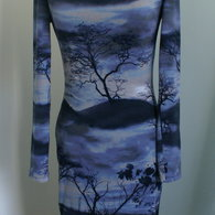 Winter_tree_dress1_listing
