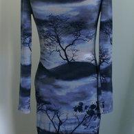 Winter_tree_dress1_listing