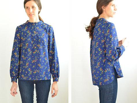 Handmade_blue_60s_blouse_2_large