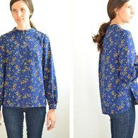 Handmade_blue_60s_blouse_2_listing