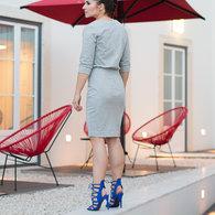 Jersey_dress_03_listing
