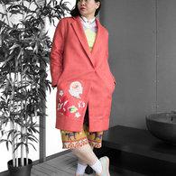 Orangecoat3_listing
