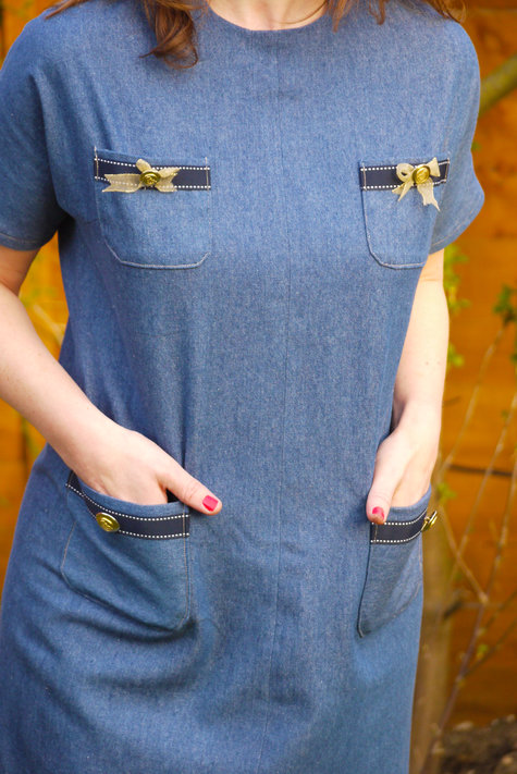 Jeans4_large