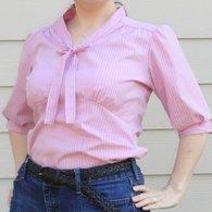 Pink_stripey_shirt_listing
