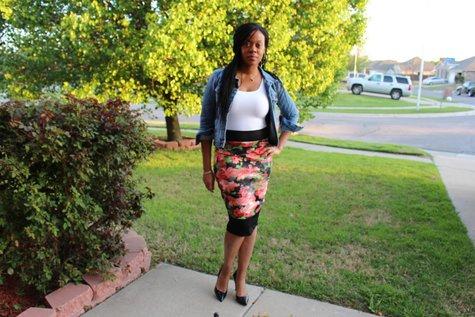 High-waist-pencil-skirt-tutoria-3_large