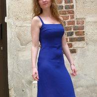 Robe_bleu_reine_louise_chez_louise_listing