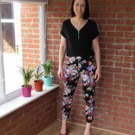Flowertrousers1_listing