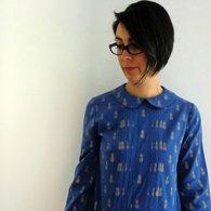 Burda_blouse_114_front_3_listing
