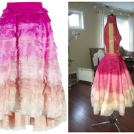 Lela_skirt_version_listing