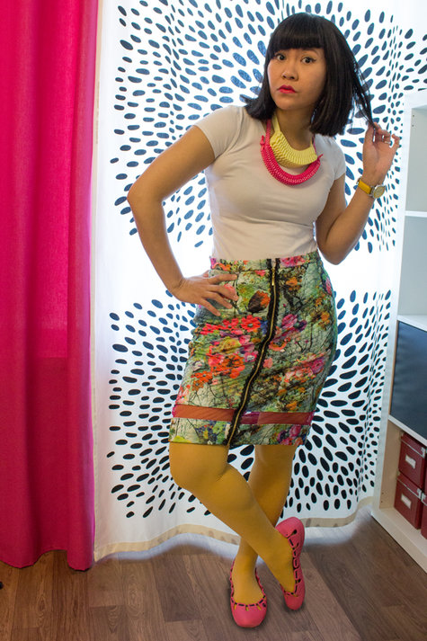 Quiltedskirt1_large