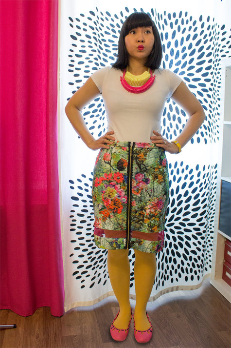 Quiltedskirt2_large