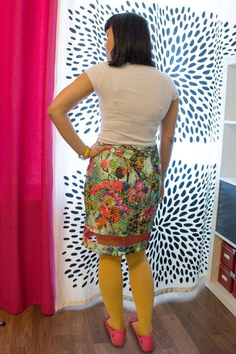 Quiltedskirt5_large