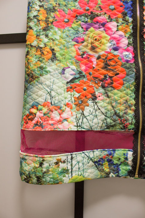 Quiltedskirtdetail2_large