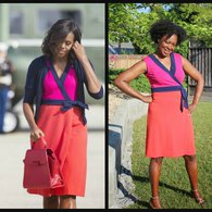Michelle_obama_collage_listing